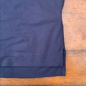 FootJoy Shirts - Foot joy Men's polo size L